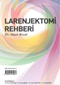 Larenjektomi Rehberi